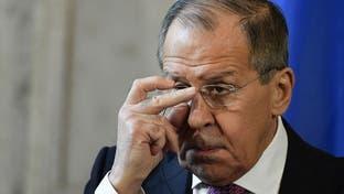 روسيا تتحدث عن عقبة في وجه التعاون مع طرابلس