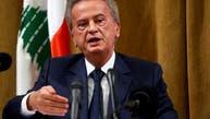 حاكم المركزي: لبنان ليس مفلساً.. وهذا ما تبقى من الاحتياطي!