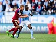 الأندية السويدية: السلطات الصحية تحرمنا من كرة القدم