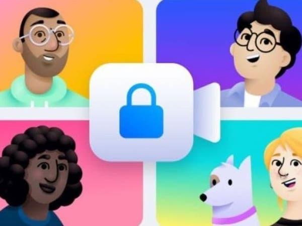 """لجميع المستخدمين.. فيسبوك تطلق """"خدمتها الواعدة"""""""