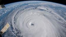 US forecasters predict 'above normal' Atlantic hurricane season