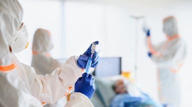 بريطانيا تستثمر 112 مليون دولار في مركز جديد للقاح كورونا