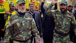 حراك مريب.. هل ساوم الأسد على إخراج إيران من سوريا ؟!