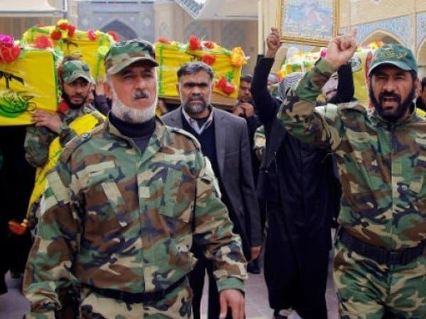 مجدداً.. إيران تجند الآلاف ضمن ميليشياتها في سوريا