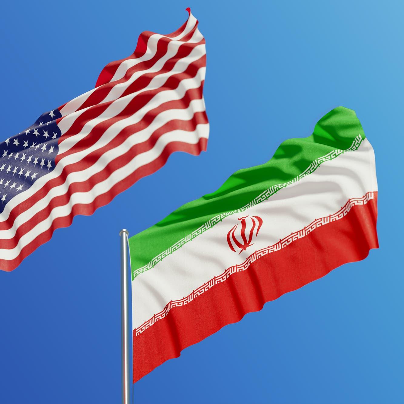 بكين: لا يحق لواشنطن تمديد حظر الأسلحة على طهران