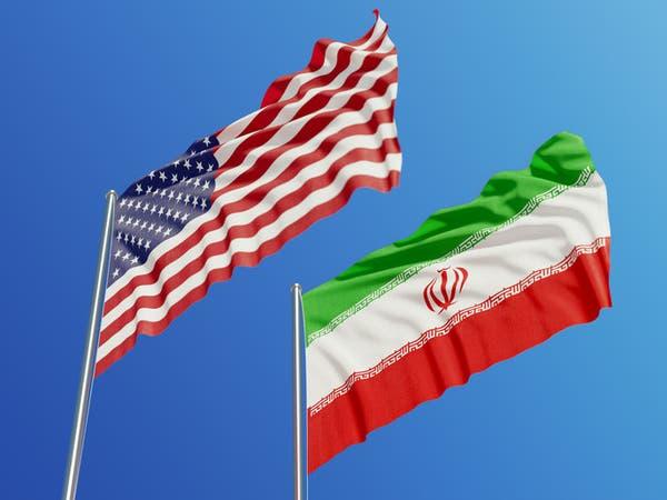 طهران: أميركا أطلقت سراح العالم الإيراني مجيد طاهري