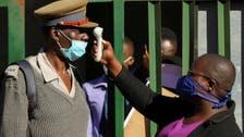 Coronavirus: Zimbabwe to ease restrictions without lifting lockdown
