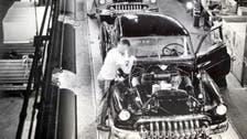هكذا ازدهر اقتصاد أميركا بعد الحرب العالمية الثانية