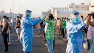 السعودية.. إعادة تشديد الإجراءات الاحترازية الصحية بجدة