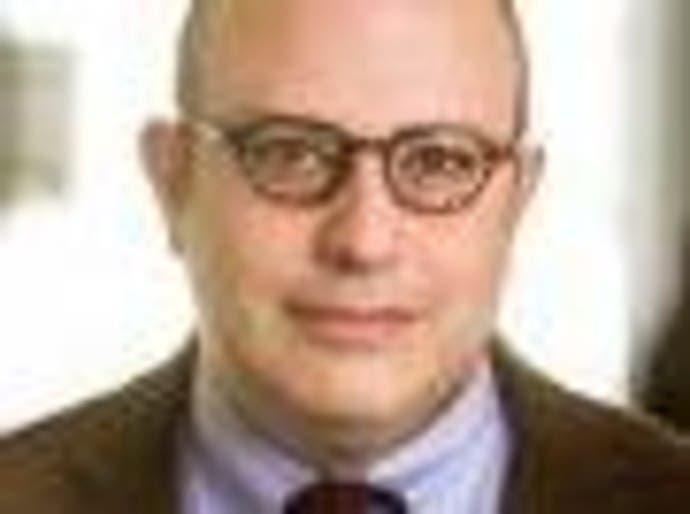 در توافق هستهای؛ اسرائیل حرف آخر را میزند