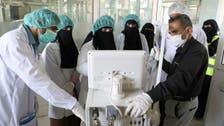 صنعاء : لڑائی کے محاذوں پر جانے سے انکار پر حوثیوں کے ہاتھوں ڈاکٹروں کی گرفتاریاں
