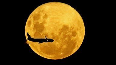 ناسا تنشر مبادئ الإقامةوالعمل على سطح القمر