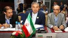 Iran's OPEC governor dies due to a brain hemorrhage after two weeks in a coma