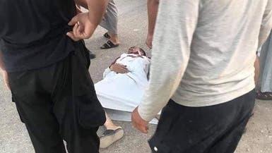 شبح الاغتيالات يطل مجددا.. مقتل ناشط ومحام عراقي بديالى