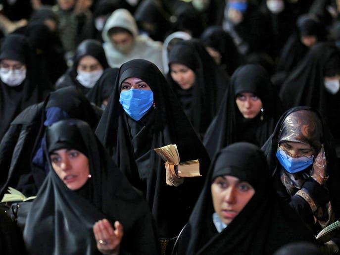مسؤول إيراني: الوضع متأزم جداً.. ولا حل إلا الإغلاق