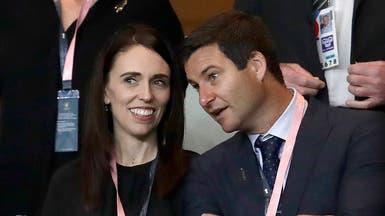 لا استثناءات.. رئيسة وزراء نيوزيلاندا تمنع من دخول مقهى