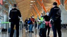 إسبانيا..حزمة تحفيزية للقطاع السياحي بـ4.75 مليار دولار