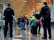 رئيس وزراء إسبانيا يعلن تمديد الطوارئ شهراً إضافياً