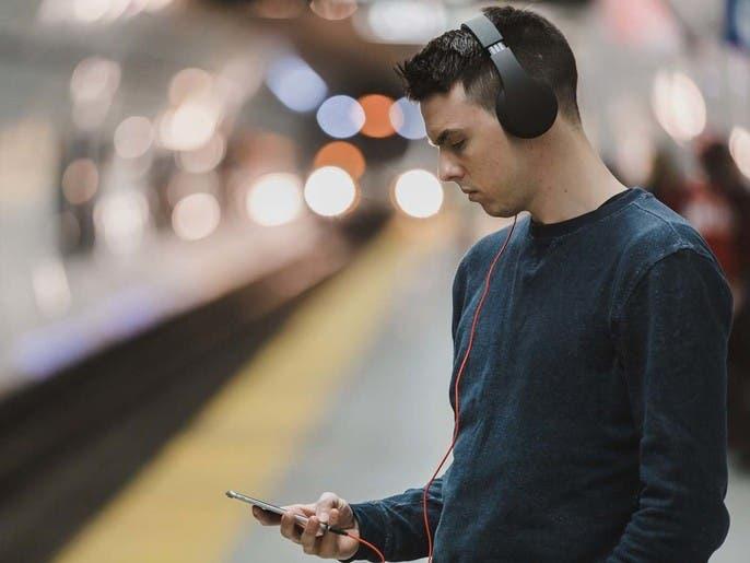 تطبيقات مجانية بديلة لموسيقى غوغل بلاي ويوتيوب ميوزيك