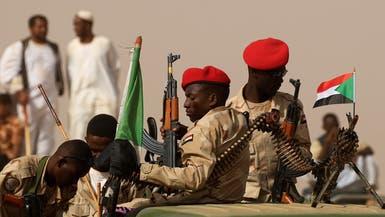 رئيس وزراء إثيوبيا: أتابع الحادث الحدودي مع السودان