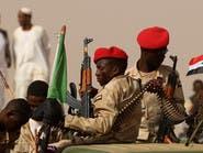 الجيش السوداني: لا نسعى للحرب مع إثيوبيا