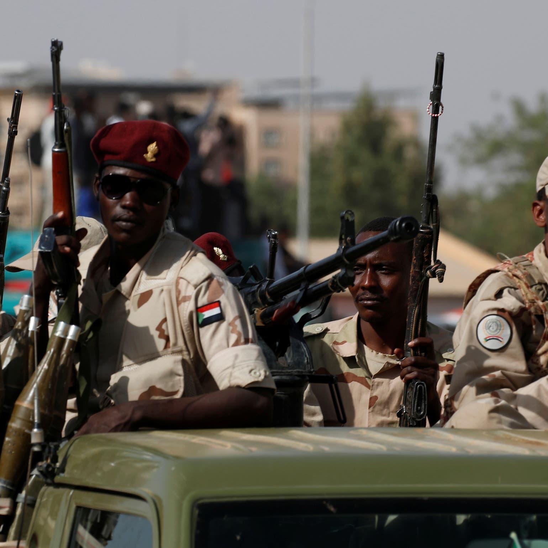 السودان: قواتنا تؤمن الحدود مع إثيوبيا ولا نقف مع أحد