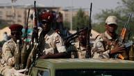 محاولة انقلاب شرق السودان.. سلاح المدرعات خارج السيطرة