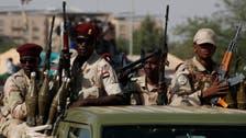 """الجيش السوداني لـ""""العربية"""": لا نسعى للحرب مع إثيوبيا"""