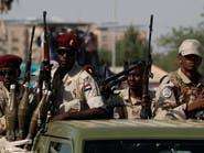 السودان.. اعتقالات بالحزب الحاكم السابق والمعارضة ترتب أوراقها