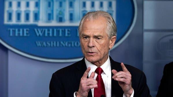 """البيت الأبيض ينتقد """"الدولة العميقة"""" بعد إقالة مفتش الخارجية"""