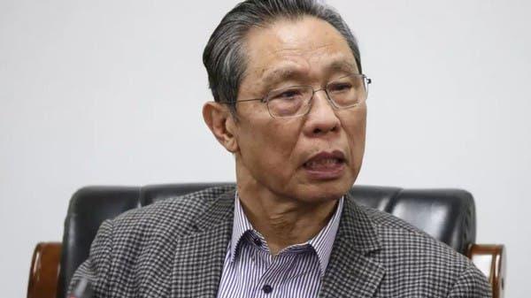 خبير صيني رفيع يحذّر من موجة إصابات ثانية بكورونا