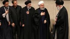 ایران نے  انٹرنیٹ کو نکیل ڈالنے کے لیے اربوں ڈالر پھونک ڈالے