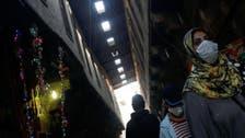 کرونا وائرس : مصر میں عیدالفطر کے موقع پرمزید سخت پابندیوں کا اعلان