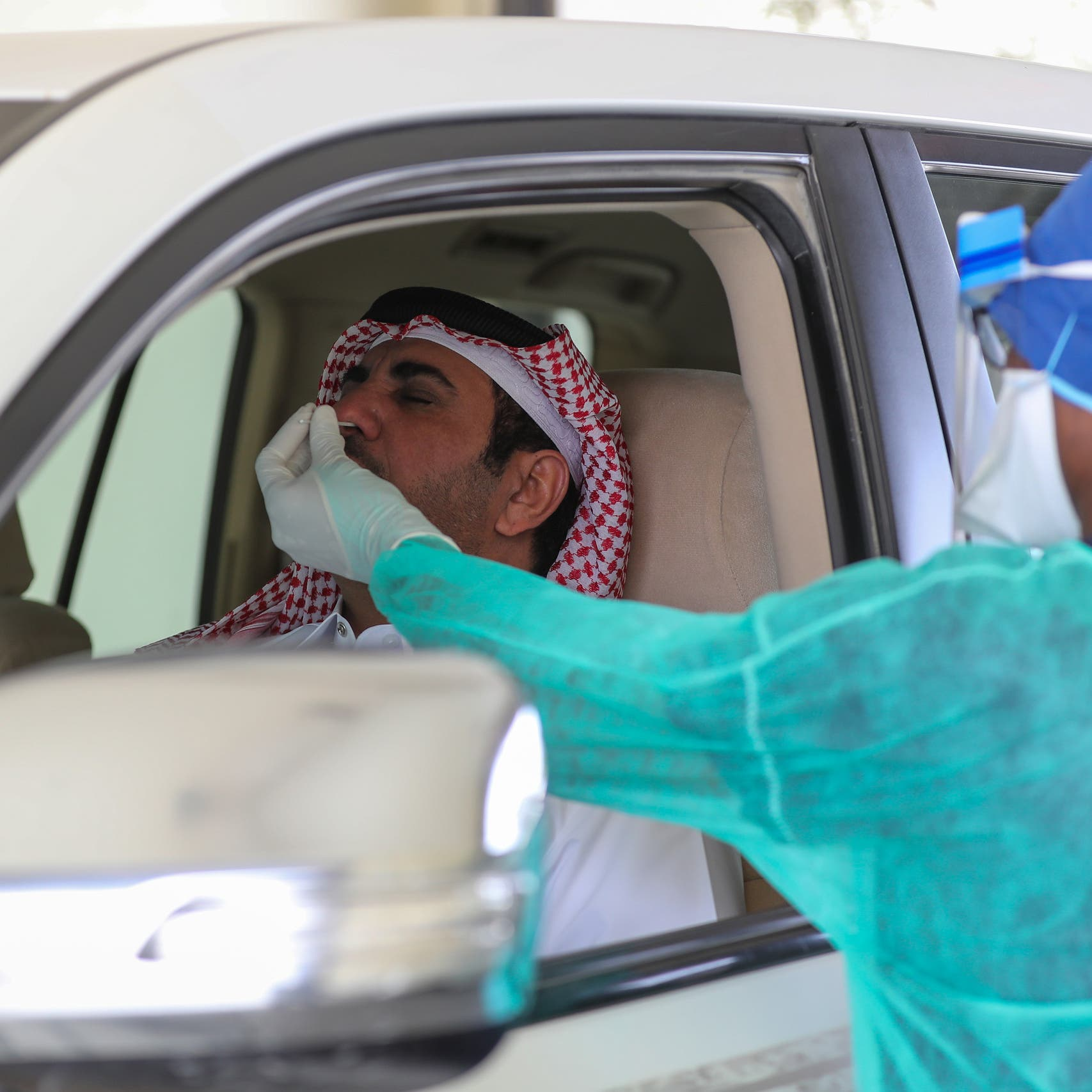 Coronavirus: Qatar reports 1,491 new cases, one death over past 24 hours