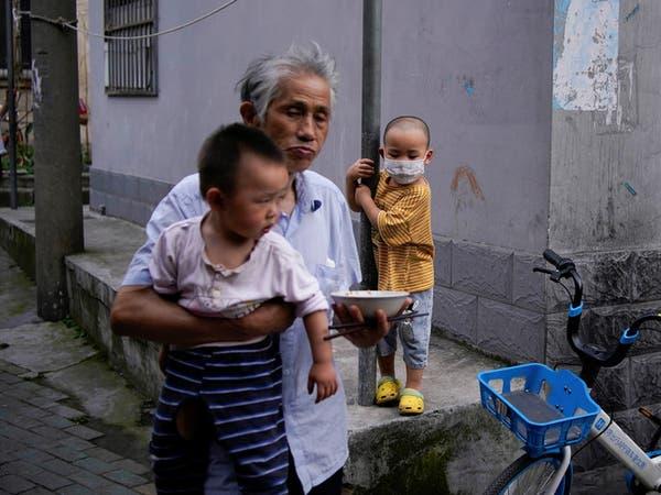 الصين.. ووهان بؤرة تفشي كورونا تفتح مدارسها الثلاثاء