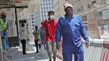 فوكس نيوز: هل كذبت قطر بشأن وفيات كورونا لتحتفظ بكأس العالم؟
