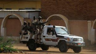 هجوم لحركة تحرير السودان بدارفور يقتل عسكريين من الجيش