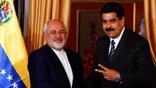 Iran summons ambassador over possible US measures against Venezuela fuel shipment