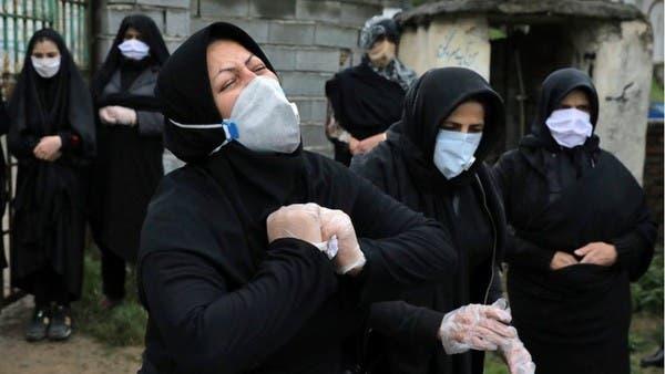 روحاني يهدد.. الالتزام أو إعادة الحظر!