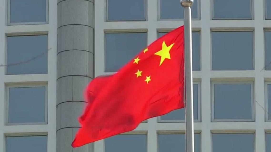 الصين.. تدمير عينات من فيروس كورونا في مختبرات غير مرخصة