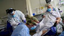 أدنى حصيلة وفيات بكورونا في إسبانيا وإيطاليا منذ شهرين