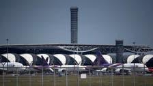 Coronavirus: Thai Airways files for restructuring through bankruptcy court
