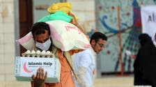 Coronavirus may result in 'catastrophic' food situation in Yemen, says FAO