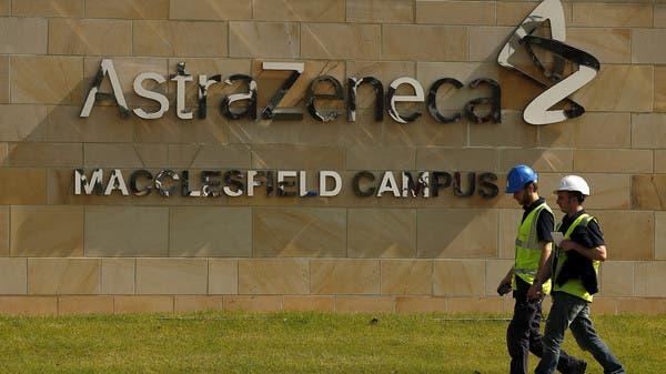 أسترازينيكا تنفي تعليق لقاح كورونا بسبب مرض متطوع