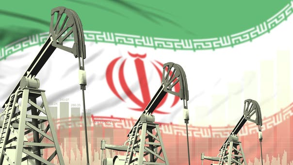 Iran says its needs $11 billion to develop Southwest oil fields it shares with Iraq