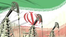 Iran's oil revenues fell steeply from $100 bln to $8 bln in 2019: First VP Jahangiri