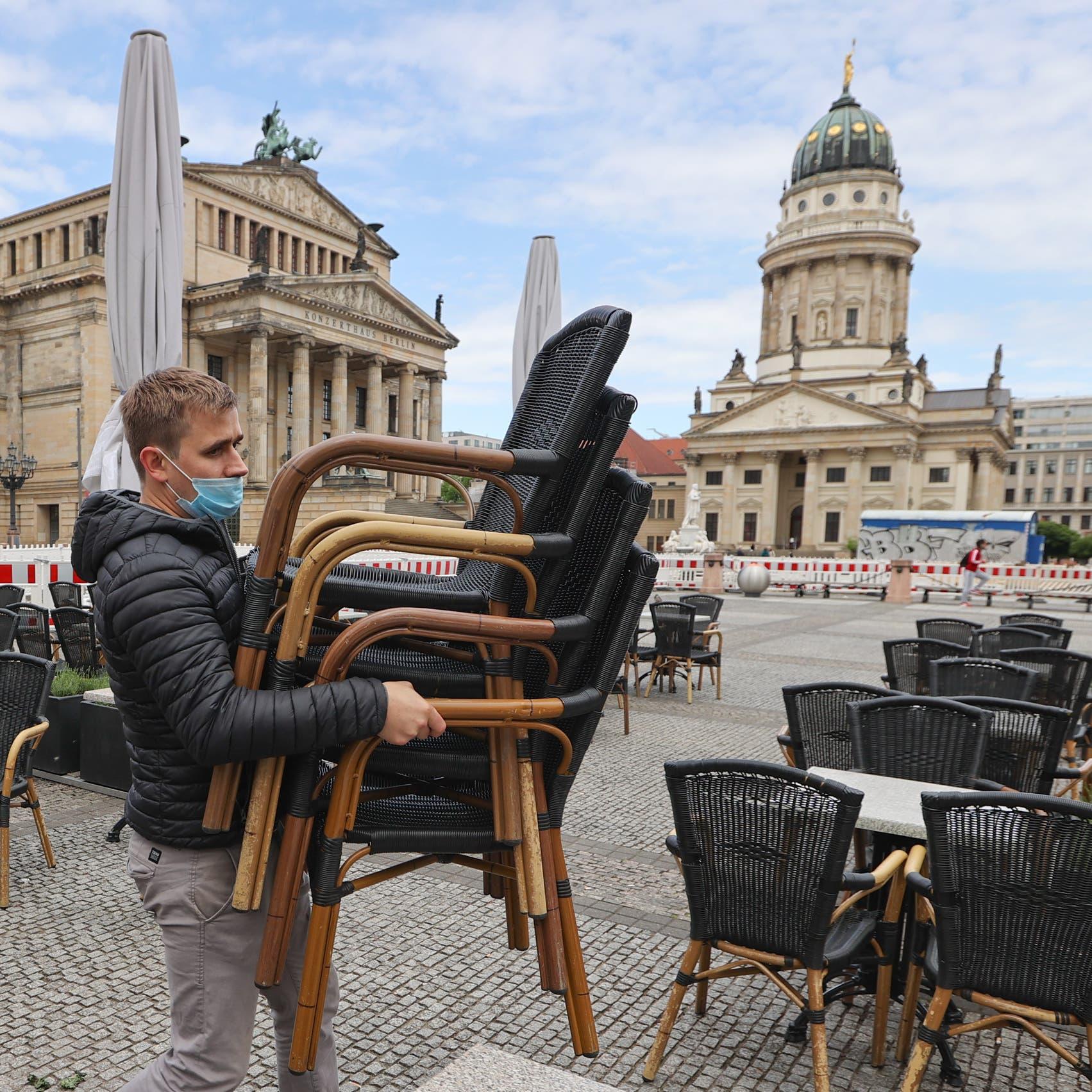 ألمانيا تعتزم إصدار سندات بـ 6.5 مليار يورو