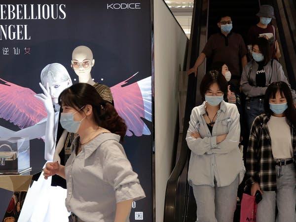 بكين تحذر من استحالة النمو الاقتصادي مع الوباء