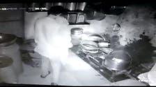 Breaking, entering, cooking: Five men in India trespass for meal amid coronavirus
