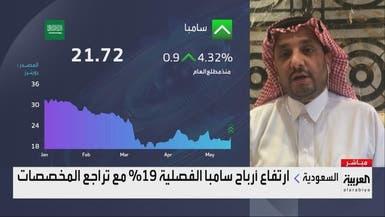 هل أخذ المخصصات لدى معظم بنوك السعودية كان متحفظاً؟